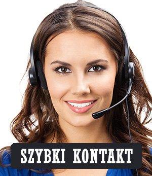 Ekspert Finansowy kontakt online
